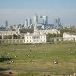 Greenwich 3/3 by Tripoto