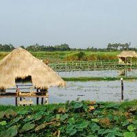 Tonle Sap Lake 3/3 by Tripoto