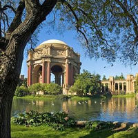 Fine Arts Museums of San Francisco 4/5 by Tripoto