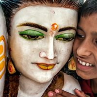 Ram Jhula 5/7 by Tripoto