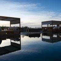 Le Caudan Waterfront 5/5 by Tripoto
