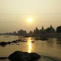 Betwa River 3/8 by Tripoto