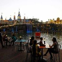 Adlabs Imagica 2/2 by Tripoto