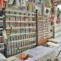 Linking Road 3/3 by Tripoto