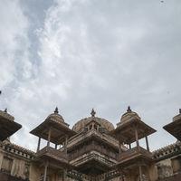 Jahangir Mahal 4/6 by Tripoto