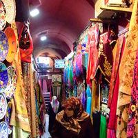 Grand Bazaar 2/17 by Tripoto