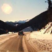 Loveland Pass Rd 2/3 by Tripoto