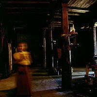Hemis Monastery 3/41 by Tripoto