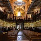 Catalonia Catedral 2/2 by Tripoto