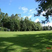 Shillong Golf Course 2/4 by Tripoto