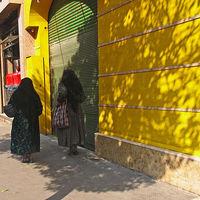Khan El Khalili-Bazaar 3/3 by Tripoto