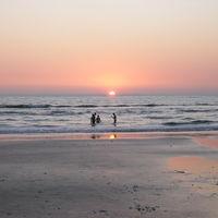 Baga Beach 3/54 by Tripoto