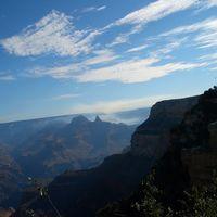 Grand Canyon National Park 2/27 by Tripoto