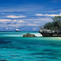 Aldabra Islands 3/3 by Tripoto