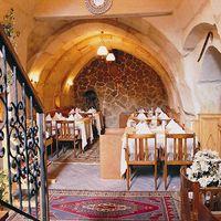 Bizim Ev Restaurant 2/2 by Tripoto