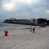 Copacabana Beach 4/5 by Tripoto