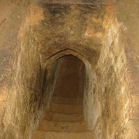 Cu Chi Tunnels 2/38 by Tripoto