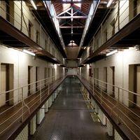 Fremantle Prison 2/4 by Tripoto