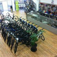 George's Bike Shop 2/2 by Tripoto