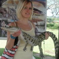 Palawan Wildlife Rescue and Conservation Center (Crocodile Farm) 2/4 by Tripoto