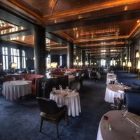 Jean Georges 2/2 by Tripoto