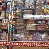 Kinari Bazar 3/3 by Tripoto