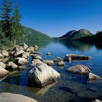 Dukan Lake 3/3 by Tripoto