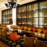 Lounge 18 2/2 by Tripoto