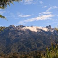 Mount Kinabalu Park Entrance 3/3 by Tripoto