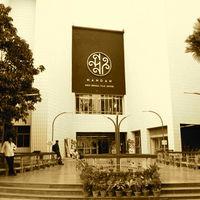 Nandan West Bengal Film Centre 3/3 by Tripoto