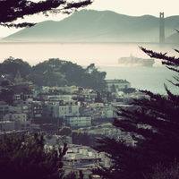 North Beach 3/4 by Tripoto