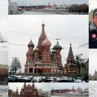 Russia 2/4 by Tripoto
