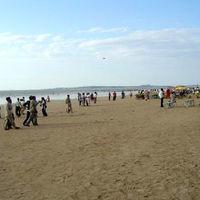 Silver Beach 2/2 by Tripoto