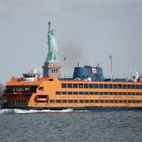 Staten Island 3/5 by Tripoto