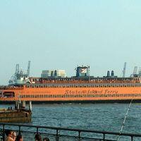 Staten Island 5/5 by Tripoto