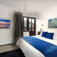 Tantalo Hotel 2/2 by Tripoto