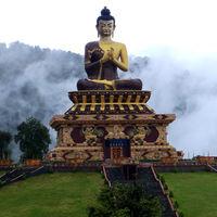 Buddha Park 2/6 by Tripoto
