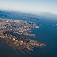 Treasure Island 2/2 by Tripoto