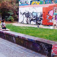 Kreuzberg 2/3 by Tripoto