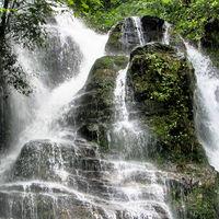 Kanchenjunga Falls 5/7 by Tripoto