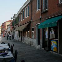 Murano 4/13 by Tripoto