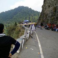 Himalaya Darshan 2/6 by Tripoto