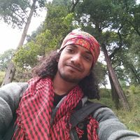 Himalaya Darshan 4/6 by Tripoto