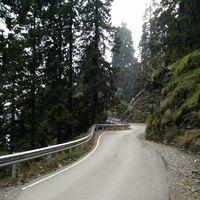 Himalaya Darshan 5/6 by Tripoto
