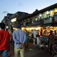 George Town 2/2 by Tripoto