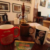 Kunzum Travel Cafe 2/2 by Tripoto