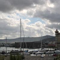 Le Caudan Waterfront 2/5 by Tripoto