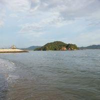 Langkawi Island Langkawi Kedah Malaysia 2/12 by Tripoto