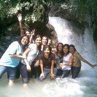 Bhatta Falls 4/5 by Tripoto