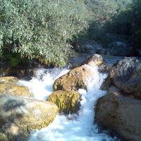 Bhatta Falls 3/5 by Tripoto